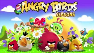 [Vietsub] ANGRY BIRDS (Honest Game Trailers)