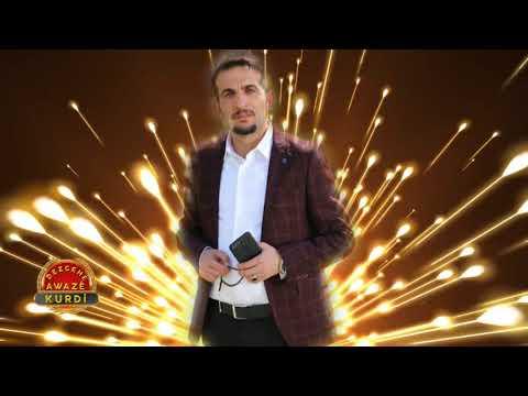 Hozan Fikret - Segawi Govend NEW YENİ 2018