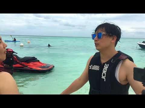 6 Days in Maldives travel Vlog