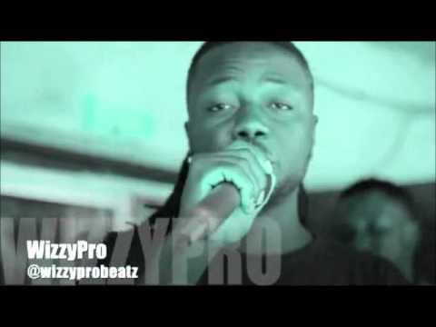 WizzyPro Ft Timaya - Lite It Up (NEW 2014)