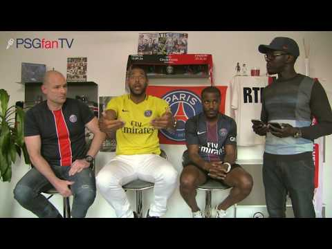 Neymar Story Continue ! | Aftergame #20🎙