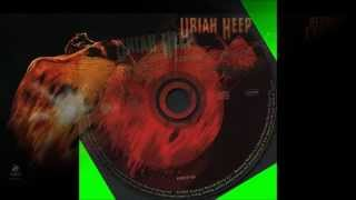 Watch Uriah Heep The Time Will Come video