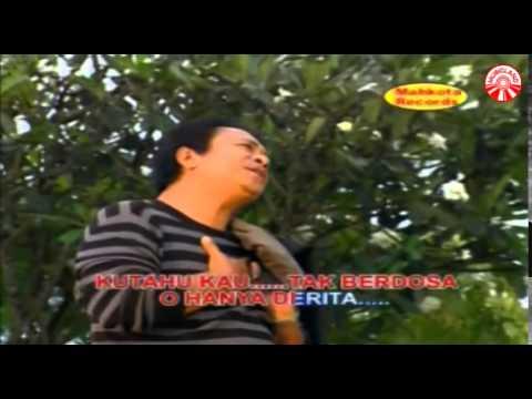Mansyur S   Jurang Dunia Official Music Video