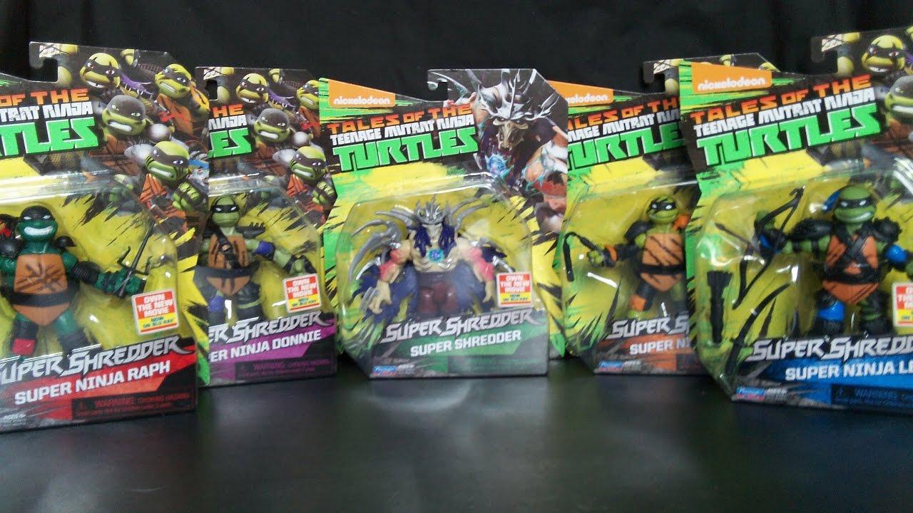 Five Element Ninjas | easternkicks.com