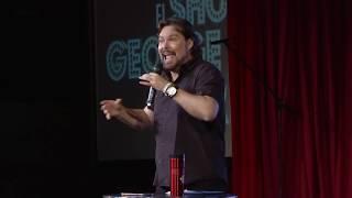 El Show de GH 3 de Oct 2019 Parte 3