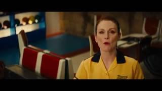 Уничтожение всех штаб-квартир секретной службы Kingsman ► Kingsman: Золотое кольцо HD
