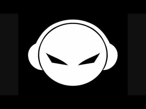 Lisa Miskovsky - Still Alive (Mt Eden Dubstep Remix) [ HD ]