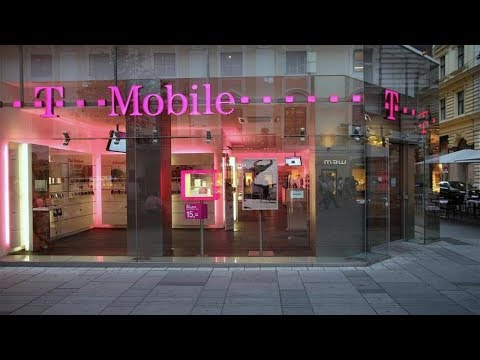 T-Mobile: which limits high-speed data in Canada, Mexico to 5 GB.