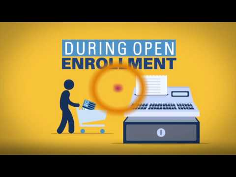 Obamacare Health Insurance How To Enroll Signup Apply Affordable Care Act Achusetts