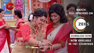 বকুল কথা   Bokul Kotha  Bangla Serial   Best Scene  EP   283  5th Nov 2018  ZeeBangla