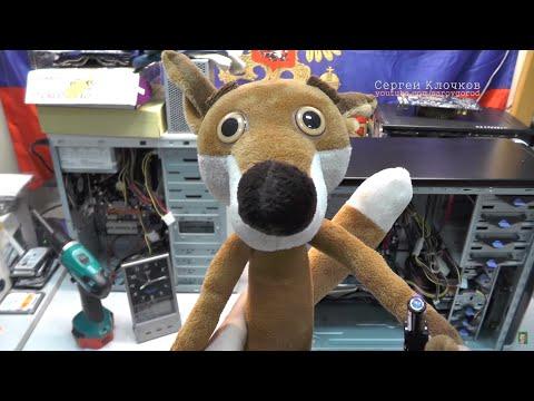 Обзор технологии AMD FreeSync: теория и практика