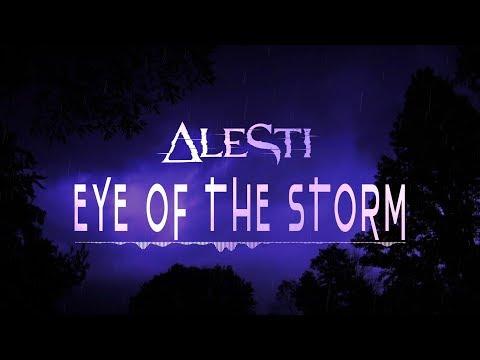 ALESTI - Eye