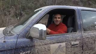 rycluk s truck ifcc cebolais