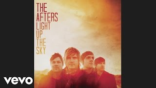 Gambar cover The Afters - Say It Now (Official Pseudo Video)