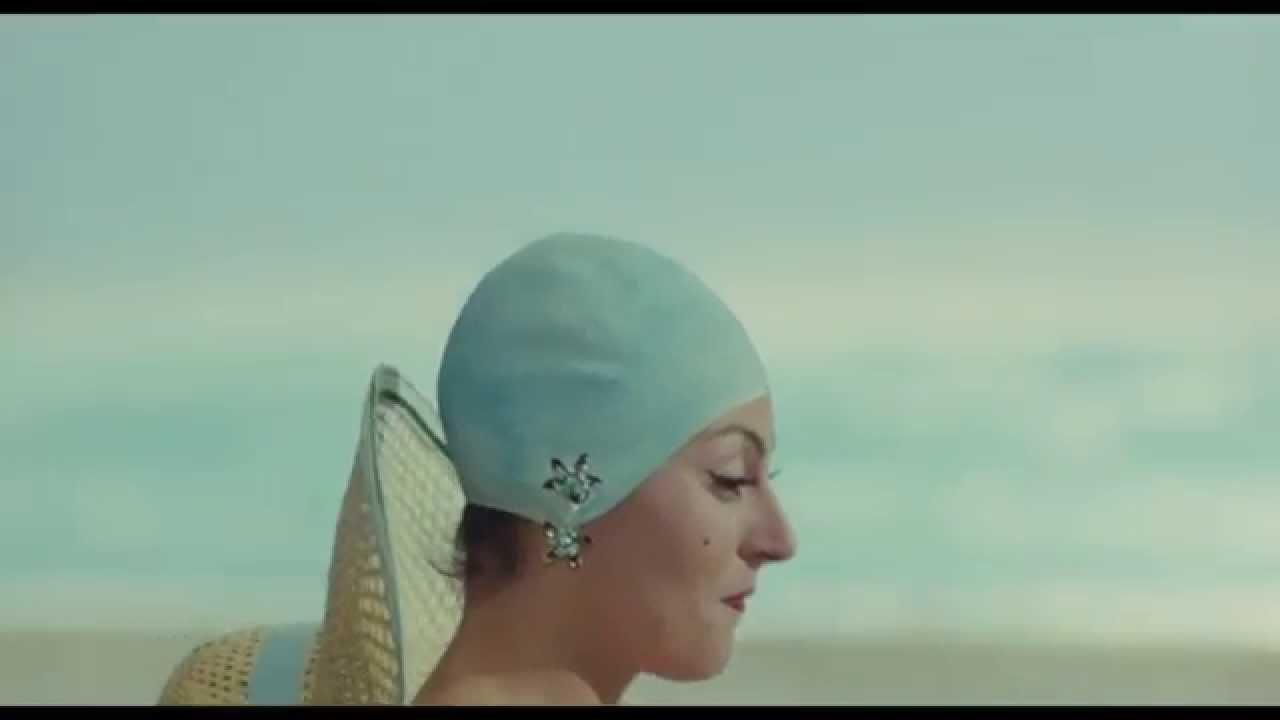 City of Women - Trailer