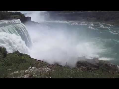 VillagerSilver's Grand Canadian Adventure! (Vacation Pictures/Footage)
