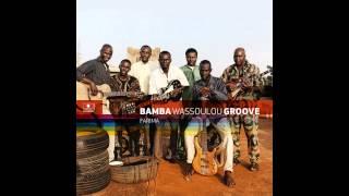 Bamba Wassoulou Groove - Gonifo bourama
