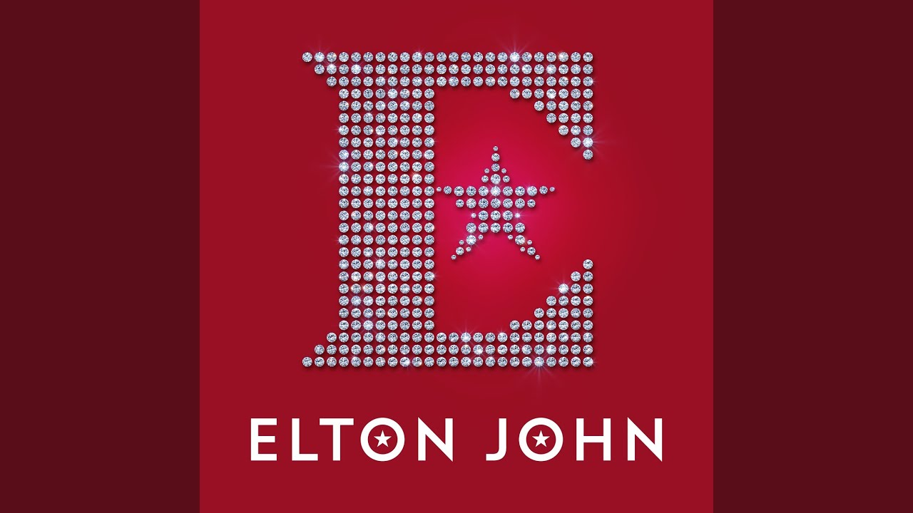Elton John – Rocket Man (I Think It's Going to Be a Long, Long Time) Lyrics