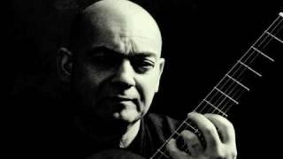 ون يا قلب - الهام المدفعي IRAQI MUSIC