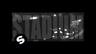 DIMARO & D-Stroyer - Stadium (Official Music Video)