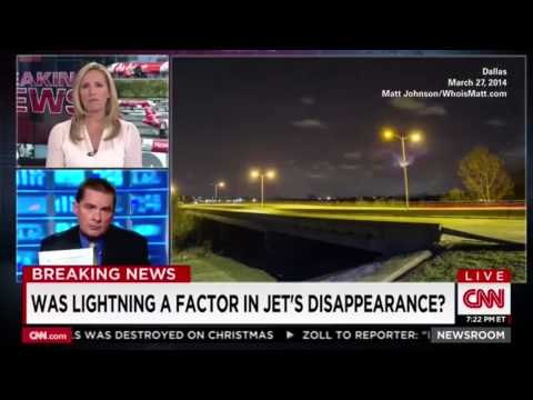 CNN Breaking News January 14 2015 - YouTube - photo#28
