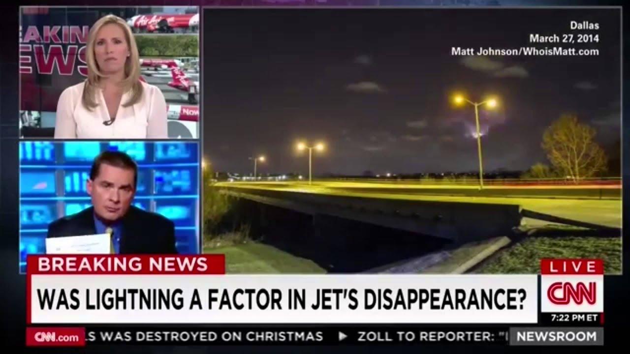 CNN Breaking News January 14 2015 - YouTube