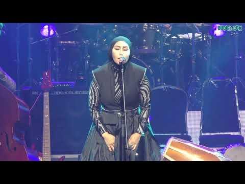 LAYAR IMPIAN - Konsert ELLA UNPLUGGED