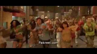 Ab to Forever Hindi Song flv = asif1993gc@yahoo