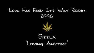Love has found its way Riddim 2006
