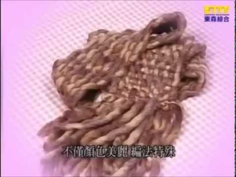 วิธีทำผ้าพันคอ แบบง่ายสุดๆ ง่ายกว่านี้มีอีกไหม
