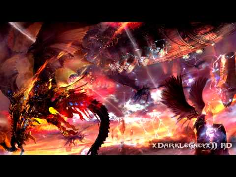 Cinemasounds - Dies Irae
