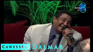 Mohammed Wardi - Qamar Booba - Remembering a Legend (July 19, 1932 - February 18, 2012)