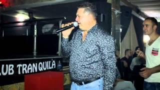 Dorel de la Popesti - Te voi iubi ( Club Tranquila )