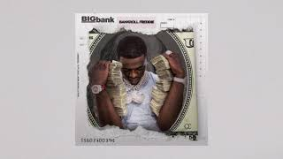 Bankroll Freddie Feat. 2 Chainz & Young Scooter - Dope Talk (Official Audio)