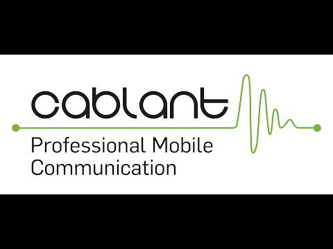 cablant_gmbh_video_unternehmen_präsentation