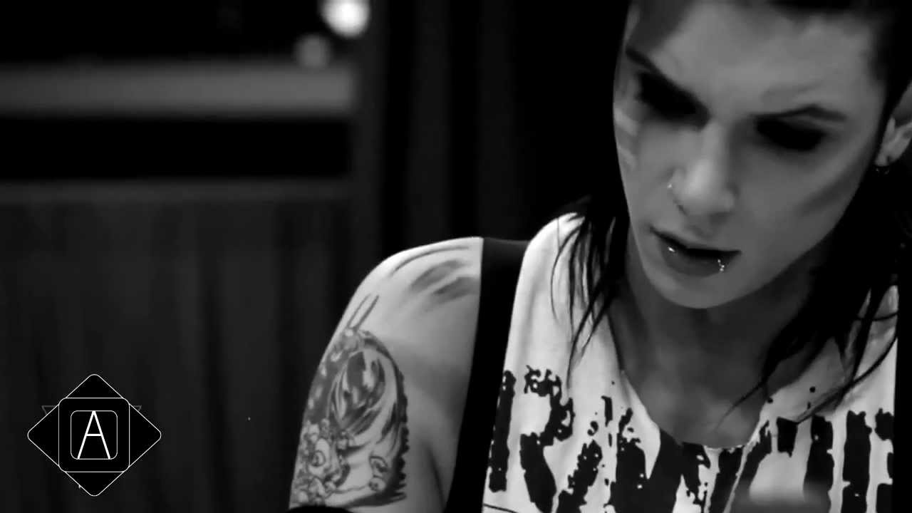 Veil Brides Official Youtube Tags 25