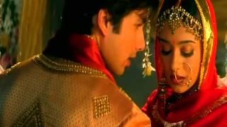 Mujhe Haq Hai 2 Female Version Vivah Movie HD [1080p]