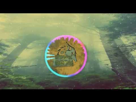 alan walker ( sing me to sleep ( remix