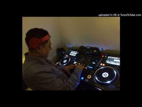 tecno mix (online-audio-converter.com)