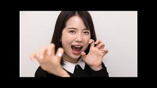 弘中綾香アナが今夜YouTuberに初挑戦! 本日の #アベプラ.