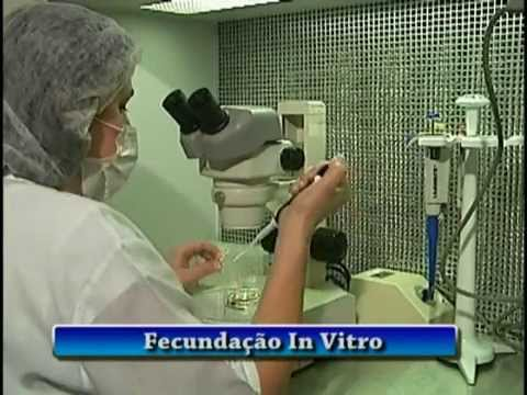 VIDEO EMBRIZA BIOTECNOLOGIA LTDA.wmv