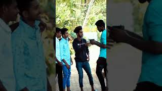 New Funny video | Funny WhatsApp status new | Comedy status video | new status video | Funny videos