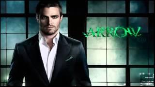 Скачать Arrow 1x05 Music Deadmau5 Professional Griefers Ft Gerard Way