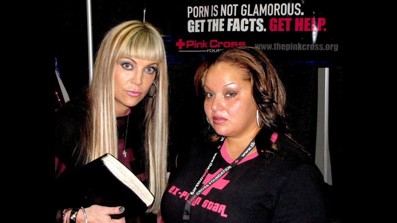 Ex Porn Stars Speak Out 29