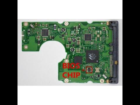 ST3146356SS FW HS09 PN 9CE066-050 3QN Dell 146GB SAS 3.5 Hard Drive