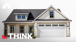 Don't Blame Developers For The Housing Crisis, Blame The Homeowners | Think | NBC News