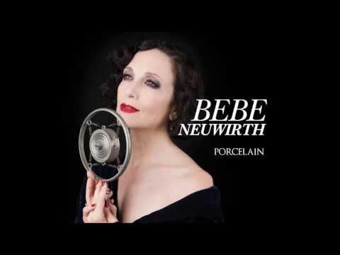Bebe Neuwirth - I'll be Seeing You