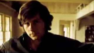 Roman Polanski - Wanted and Desired Trailer