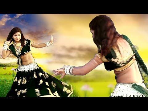 राजस्थानी dj सांग धमका 2017 !! बन्ना ओ !! Mahi Jat & Rakhi Rangili सुपरहिट डांस देखा न होगा