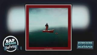 Lil Yachty — Interlude [Prod. By Slade]